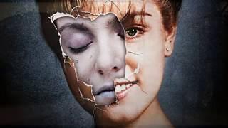 Twin Peaks - Soundtrack Medley - Angelo Badalamenti