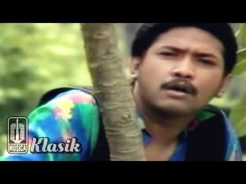 Jamal Mirdad - Baru Lima Menit (Karaoke Video)