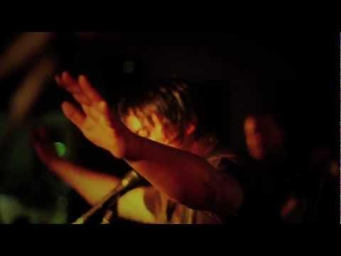 Pneuma - Dom - ostatni koncert
