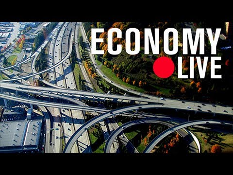 DOT Under Sec. Derek Kan: Infrastructure policy under the Trump administration | LIVE STREAM