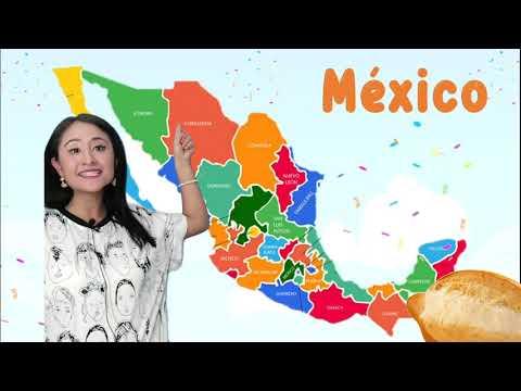 diferentes-formas-de-hablar-español-1°-de-primaria-(regionalismos-en-méxico).