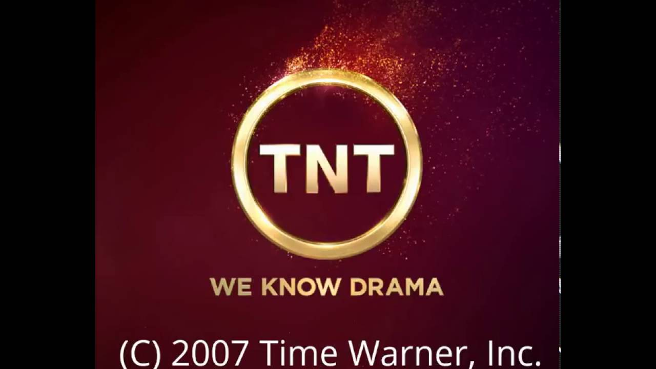 Tnt We Know Drama Youtube