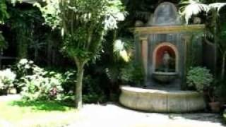 Antigua Guatemala video overview