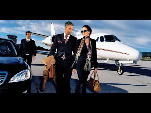 WysLuxury Private Jet Air Charter Flight Service | Best Aircraft Plane Rental Company Near Me