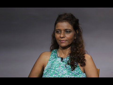 One To One - Sujatha Gidla