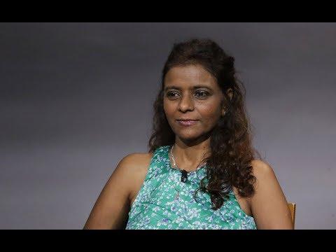 One To One - Sujatha Gidla