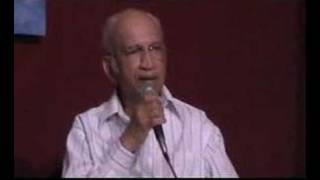 Granthali Krutarth Dr Ajit Phadke
