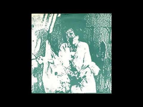 Pre Human Blasphemy - Pre Human Blasphemy (Full EP 1999)