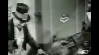 avventure di pinocchio di guardone 1947 3 tempo