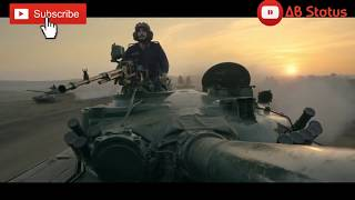 Best Indian Army Whatsapp Status Video :: DOWNLOAD HERE::