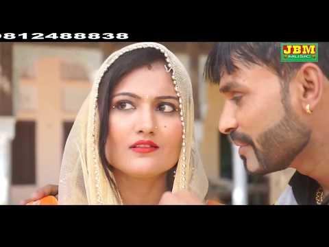 बहु पटाका ( Bhau Pataka ) Happy Baralu & Aniya Mitan II Tr Panchal DJ   Latest Songs Haryanavi 2017