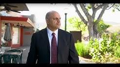 Car Accident and Business Attorney La Cañada, Glendale, LaCrescenta - Albert Abkarian