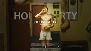 Chefu' | House Party | Romanian Short Film | CINEPUB