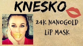 Hollywood Favorite Knesko Skin I Tried It Out Youtube