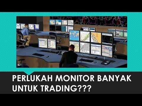 memilih-monitor-untuk-trading-forex