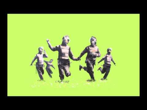 Dubstep Mix 5 (09/11/2012)