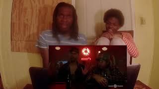 Key & Peele - Someone's Gotta Say It - Uncensored ( BEST REACTION)