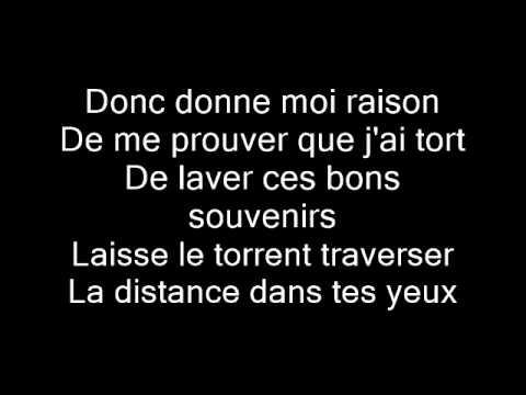 Linkin Park - New Divide - Traduction français