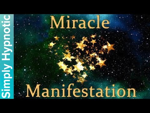 🎧-miracle-manifestation-|-powerful-abundance-meditation-|-manifest-your-dreams
