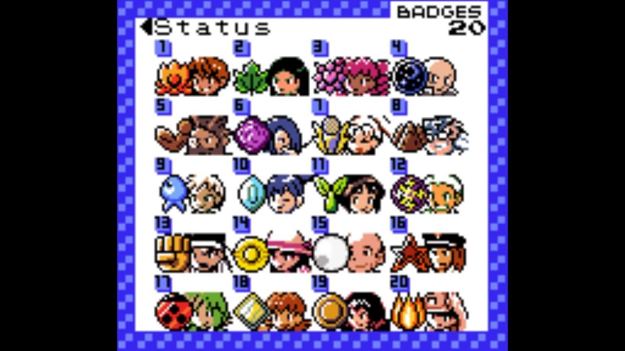 877b27093e31 pokemon prism soundtrack Battle! Naljo Gym Leader