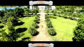 Yeh Slumdog Millonaire Ban Gaya - Entertainment Dialogue Promo | Akshay Kumar