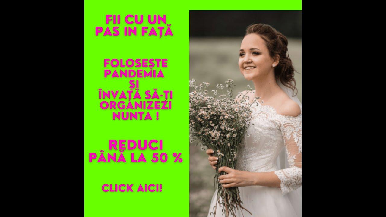 Fata cauta nunta Fran? a femei căsătorite din Craiova care cauta barbati din Cluj-Napoca
