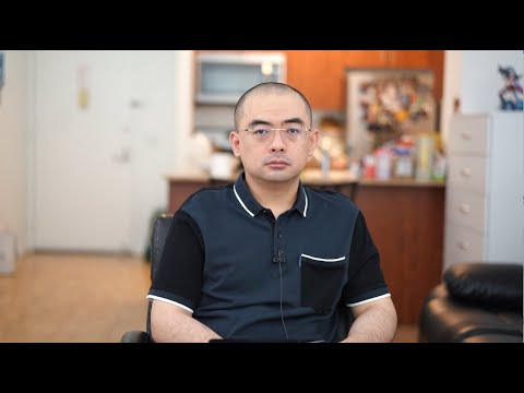 独山县,负债400亿的国家级贫困县(20200721第2592期)