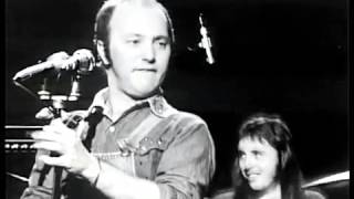 Buster Brown  - Buster Brown Live ABC GTK 1974 Rose Tattoo AC/DC YouTube Videos