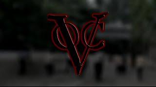 "Video [FULL MOVIE] THE VOC ""Sultan Agung v J.P Coen"" (2015) download MP3, 3GP, MP4, WEBM, AVI, FLV Agustus 2018"