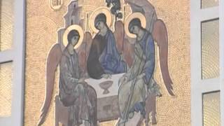 видео Сегодня Троица. Что можно и что нельзя делать в этот день
