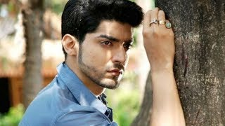 Khamoshiyan Actor Gurmeet Choudhary Gets Threat Messages | SpotboyE