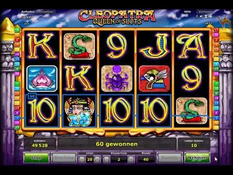 Как обыграть онлайн казино рулетка