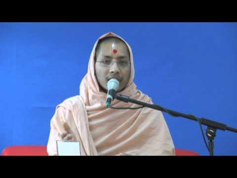Bhaktachintamani Pr. 139. Character. An English Discourse.10/19/15