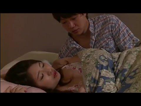 Film Semi Jepang,,,lebih Asik Main Dengan Istri Teman