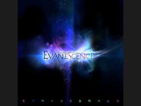 Скачать песню Evanescence - Disappear (Hold on, like you don't remember me  Underneath everything I guess I always dreamed   That I would be the one to take you away   From all this wasted pain   But I can't save you from yourself)