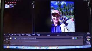 How to Use YouTube Movie Maker Software