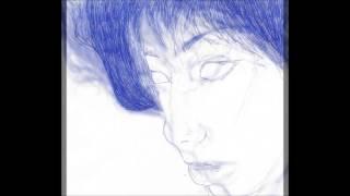サム ハルナ の 菅野 美穂 アニメーション Miho Kanno Animation by Samuel JDN Haruna http://twitpic.com/photos/saharuna1.