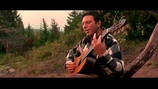 Theodore Bikel - My Side of the Mountain