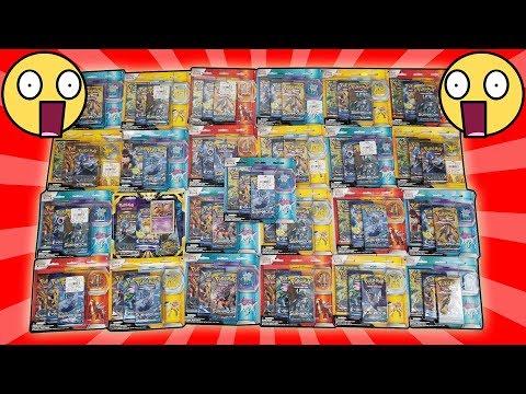 massive-pokemon-blister-pack-opening!!!