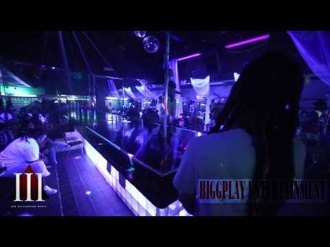 BIGG PLAY ENTERTAINMENT (vlog )