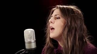 Jillette Johnson - Flip a Coin - 6/15/2018 - Paste Studios - New York, NY YouTube Videos