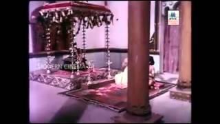 Video Anbu vadivaaga nindraai from Swami ayyapan download MP3, 3GP, MP4, WEBM, AVI, FLV Juni 2018