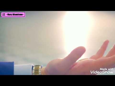 Tur Keu Prom Likit - Bie Sukrit (OST YOU'RE MY DESTINY THAI) Sub Esp