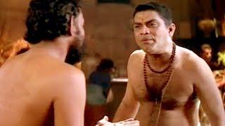 ജഗതി ചേട്ടന്റെ പഴയ സൂപ്പർ ഹിറ്റ് കോമഡി # Jagathy Sreekumar Comedy Scenes # Malayalam Comedy Scenes
