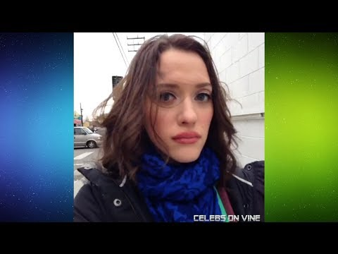 Kat Dennings Vine Compilation ALL VINES ★ HD ★