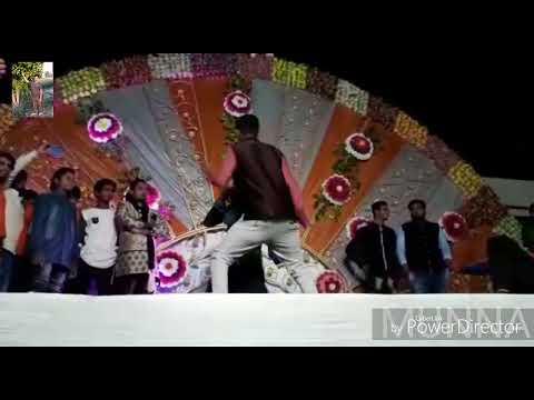 Aye Meri Mohabbat Sun Main Ye Mashwara Doonga  Mohd Aziz Hit Songs Arkestra Dance