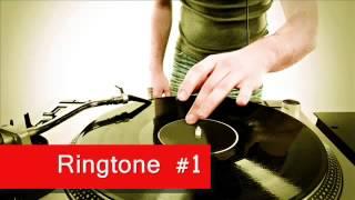 Best Ringtone DJ Terbaru 2015