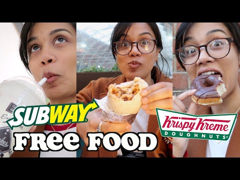 i-only-ate-free-food-in-london-for-24-hours-|-clickfortaz