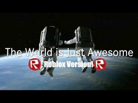 Roblox Parody - Original Boom De Yada Discovery Channel Music Video. Roblox Version! - YouTube