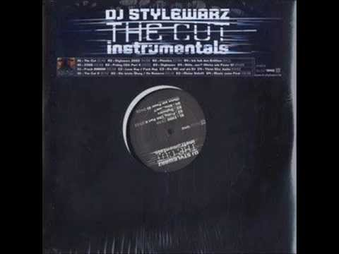 DJ Stylewarz - Bitte...Wer? (Heiss Wie Feuer II) (Instrumental ...